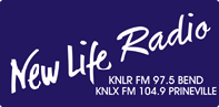 KNLR icon